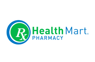 EZC Pak Available at McKesson Health Mart Pharmacy