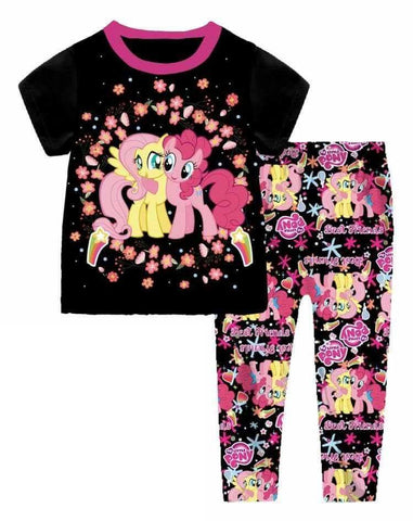 Pijamas My Little Pony (A-1098)