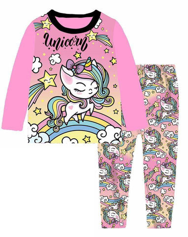 Pijamas My Little Pony (A-1108)