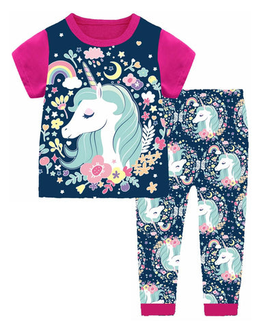 Pijamas My Little Pony (A-1221)