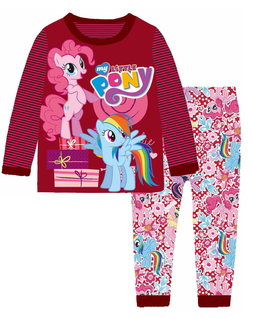 Pijamas My Little Pony (B-1217)