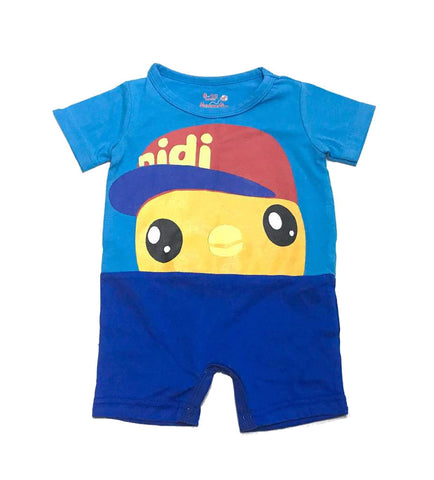 Jumper Bayi Playtown (J-170)