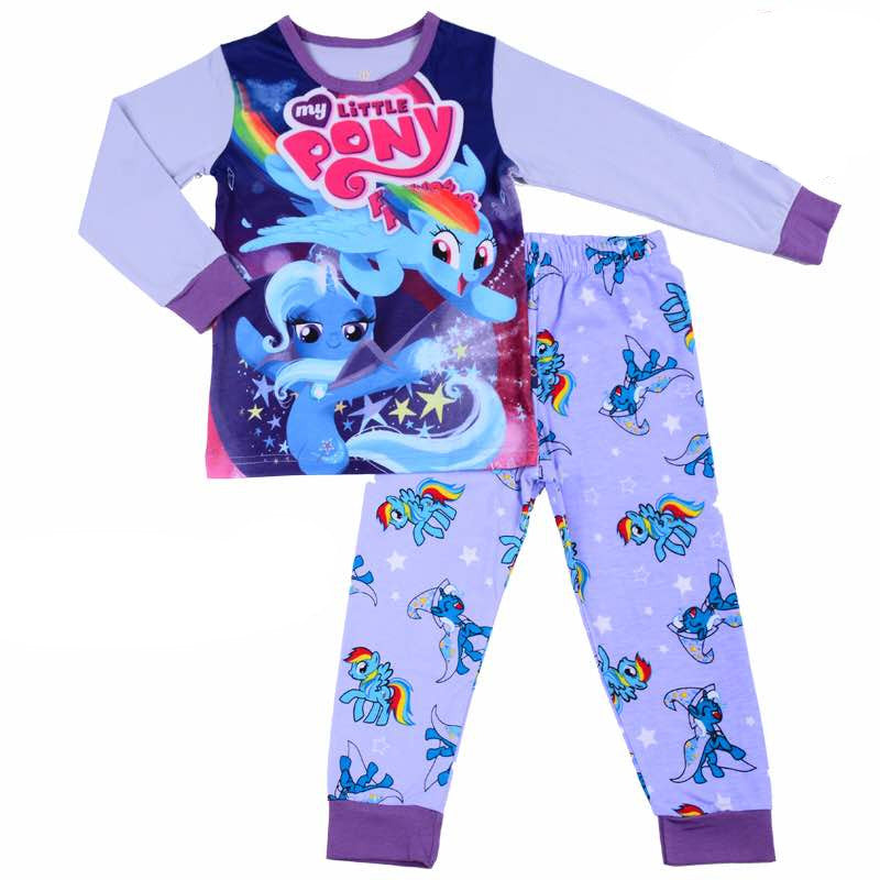 Pijamas My Little Pony (XE-710)