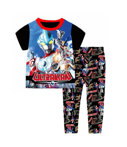 Pijamas Ultraman (A-720)