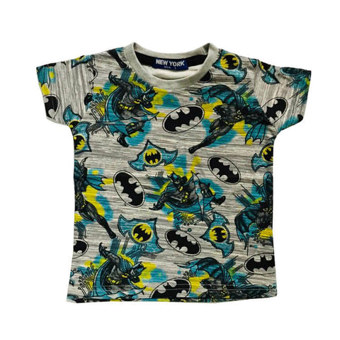 T-shirt Casual Batman