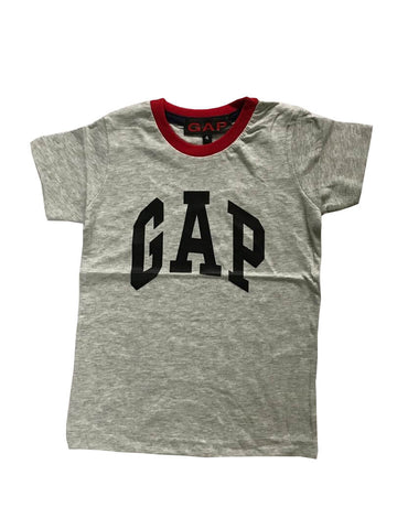 T-shirt Casual GAP