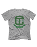 "Cass Tech ""Culture"" Short Sleeve T-shirt"