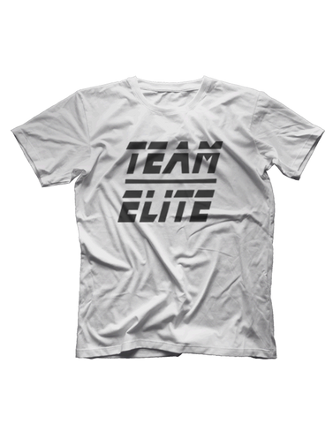 Classic Team Elite Short Sleeve T-shirt