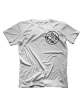TE X D Short Sleeve T-shirt
