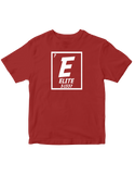 Elite Element Short Sleeve T-shirt