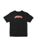BlackGoodz Short Sleeve T-shirt