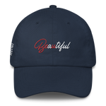 Beautiful (Be U) Dad Hat