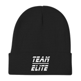 Team Elite Classic Skully