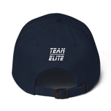Detroit Dab Dad hat