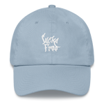 Sucka Free Dad hat