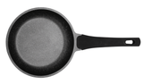 Non-stick frying pan round -24120 - CulinaryKraft