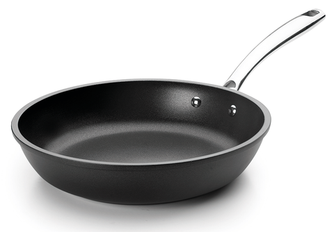Non Stick Forged Frying Pan -26, 28 & 32cm - CulinaryKraft