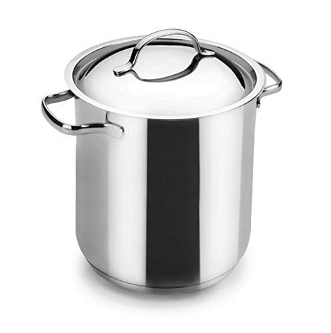 Stock Pot Basic- 32125/9