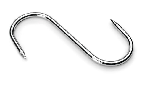 BUTCHERS HOOK 1 POINT -39047