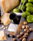 End holder for grater -501490202 - CulinaryKraft