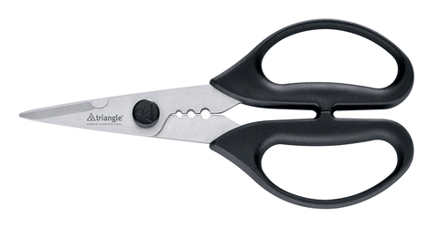 Herb scissors -5047809 - CulinaryKraft