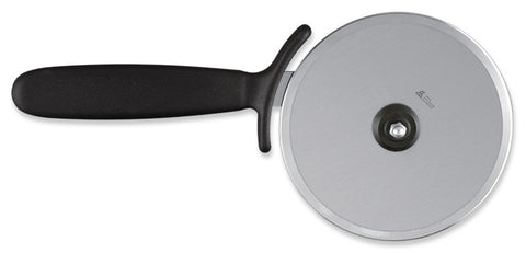 Pizza Cutter 10cm -505771007 - CulinaryKraft