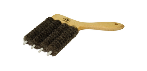 Blind brush -510504 - CulinaryKraft