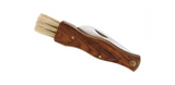 Folding mushroom knives -750080 - CulinaryKraft