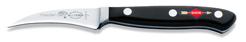 Premier Plus Turning Knife 7cm -81446-07 - CulinaryKraft