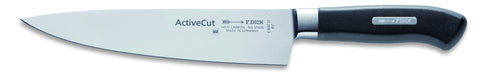 Active Cut Chef's knife, 21cm -89047-21 - CulinaryKraft