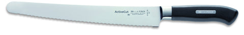 Active Cut Utility knife, 26cm - 89051-26 - CulinaryKraft