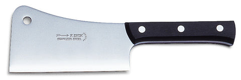 Superior Meat Cleaver 18cm -93100-18 - CulinaryKraft