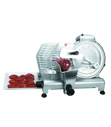 Electrical Meat Slicer -69125 - CulinaryKraft