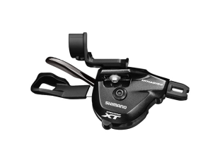 Shimano XT M8000 Shifter 11 Speed RH