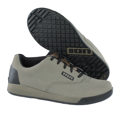 ION Raid II Shoe