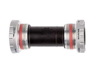 Shimano BB52 Hollowtech II Bottom Bracket