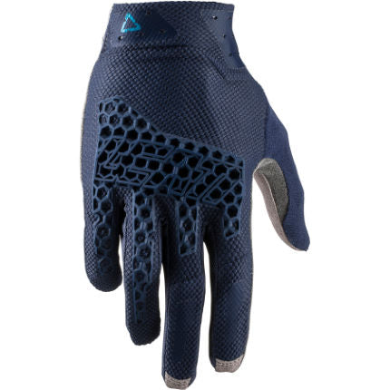 Leatt DBX 4.0 Lite Glove