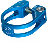 PRO Seat post Clamp
