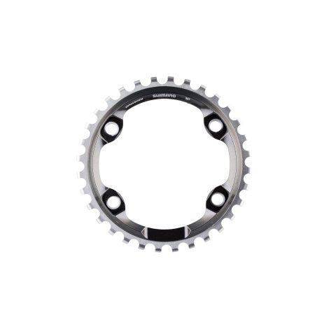 Shimano XT M8000 Single Chainring