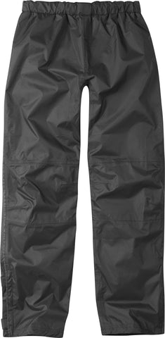 Madison Protec Waterproof Trousers
