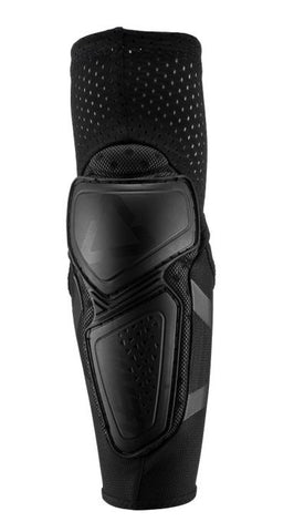 Leatt Contour Elbow Guards
