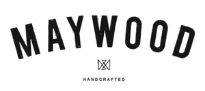 Maywood - Surfboards & Clothing