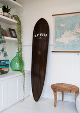 Load image into Gallery viewer, Vintage Pintail - 6'2 (Dark Wash)