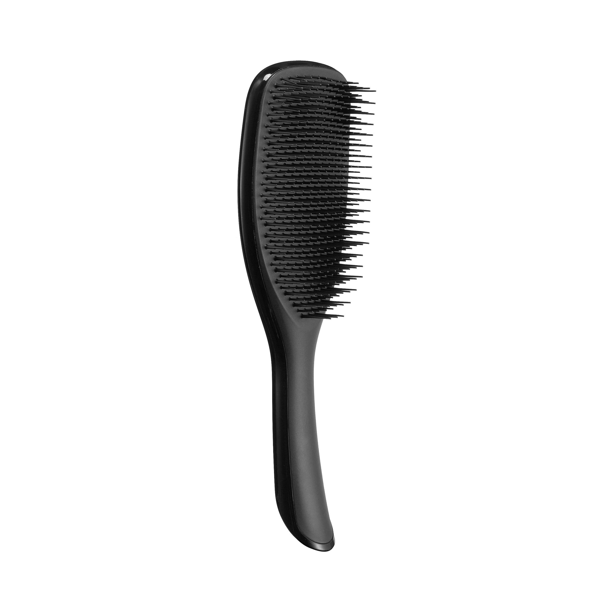 Tangle Teezer Wet Detangler Midnight Black Large