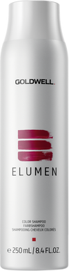 Elumen Color Shampoo, 250ml