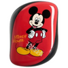 Tangle Teezer Compact Styler Mickey Mouse Red - Hiusharjat - Tangle Teezer - Ihanathiukset.fi
