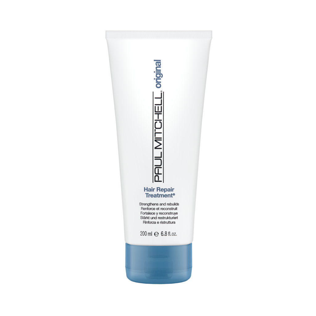 Paul Mitchell Original - Hair repair Treatment - Hoitoaine - Ihanathiukset.fi