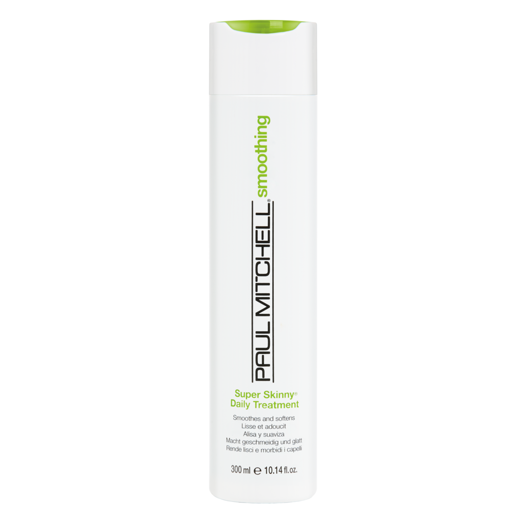 Paul Mitchell - Super Skinny Daily Treatment - Hoitoaine - Ihanathiukset.fi