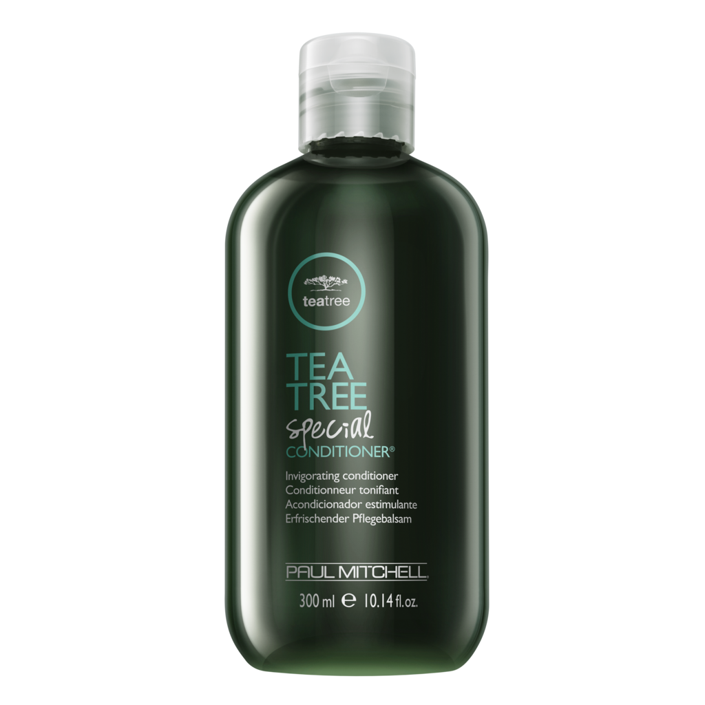 Paul Mitchell - Tea Tree Special Conditioner - Hoitoaine - Ihanathiukset.fi