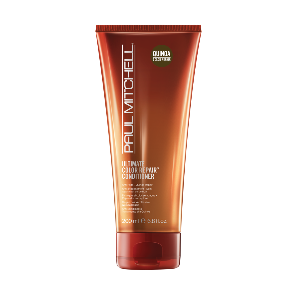 Paul Mitchell - Ultimate Color Repair Conditioner - Hoitoaine - Ihanathiukset.fi